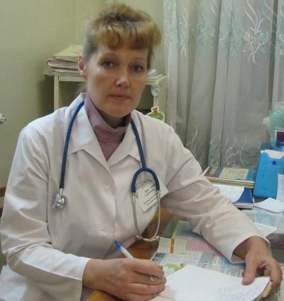 Должностная инструкция врач клинико диагностической лаборатории