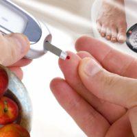 Обучающие семинары для пациентов с сахарным диабетом