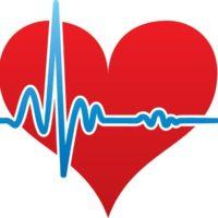 Всемирный день сердца — 29 сентября