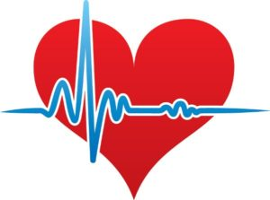 Всемирный день сердца – 29 сентября